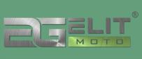 elit moto logo